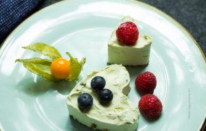 lime-cheesecake-vegan-gluten-free-Jules HappyHealthyLife Food Blog