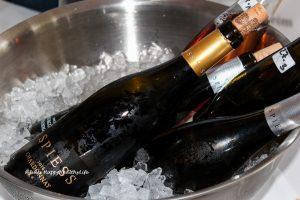 """Weingut Spiess mit Chardonnay """"R"""""""