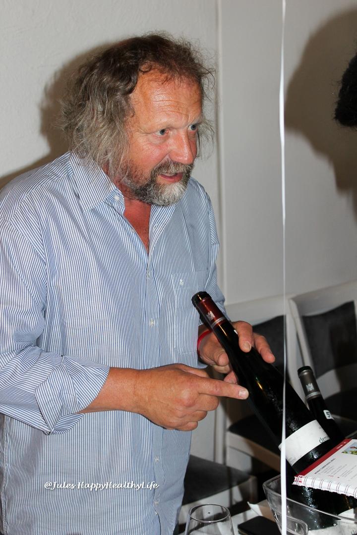Clemens Busch (Weingut Clemens Busch)